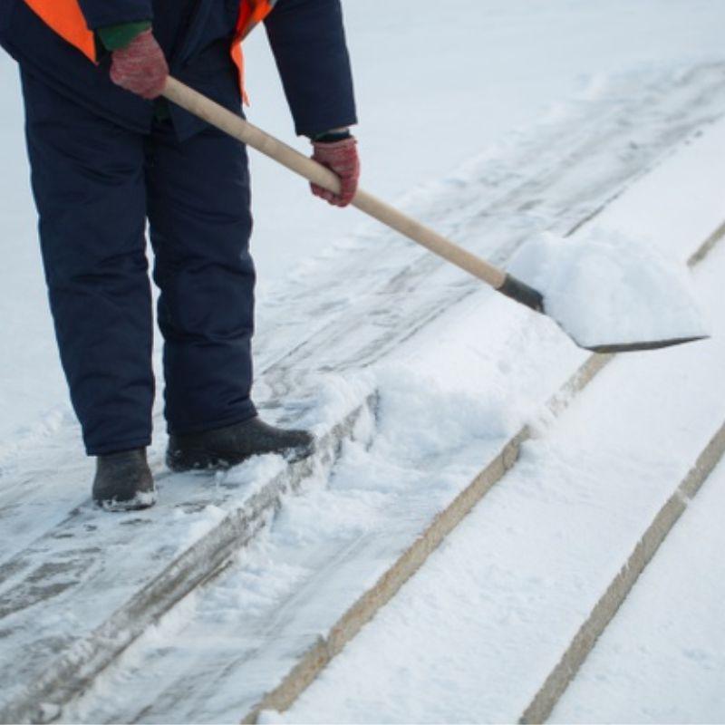 Maslačak_Levanjska_Varoš_čišćenje_snijega_3