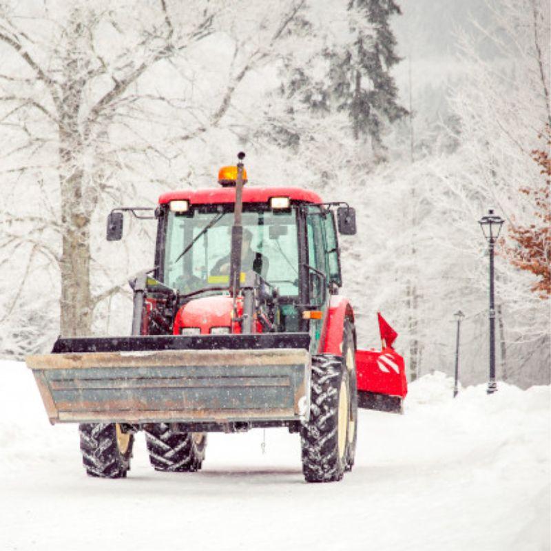 Maslačak_Levanjska_Varoš_čišćenje_snijega_4