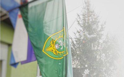 Dan Općine Levanjske Varoši